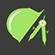 icone MOE