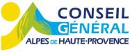 Conseil Général des Alpes de Hautes Provence