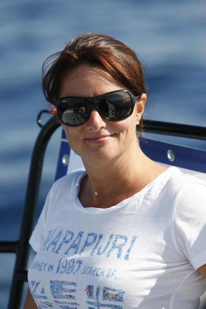 Baticup méditerranée 2014 Cobat | L'Adrénaline